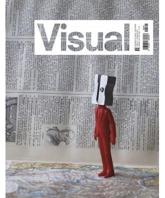 Visual Nº 204