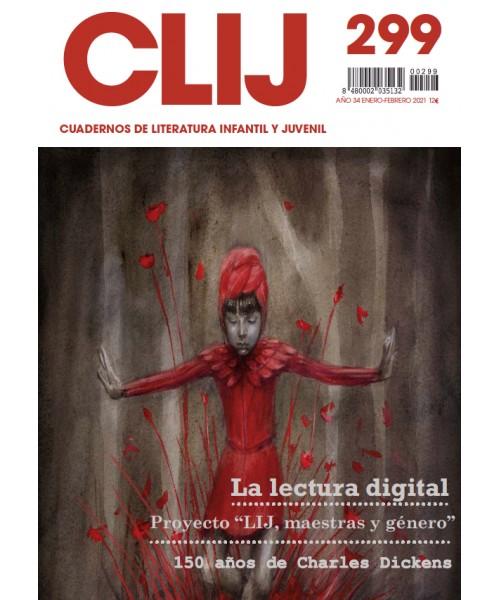 CLIJ Nº 299