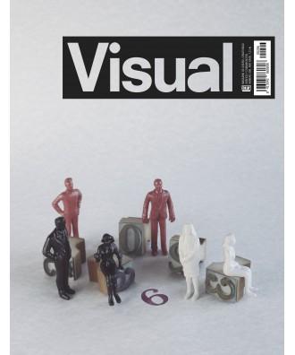 Visual Nº 206