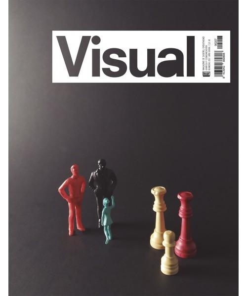 Visual Nº 207