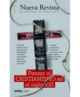 Nueva Revista Nº 177