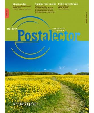 Postalector Nº 14