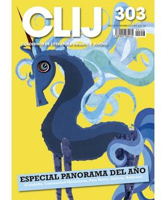 CLIJ Nº 303