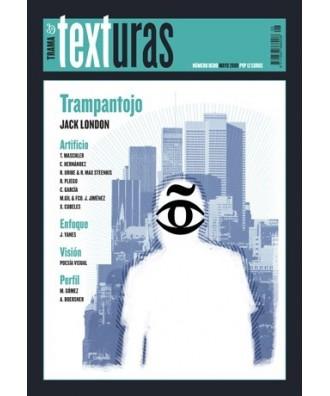 Texturas Nº 8