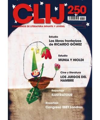 CLIJ Nº 250