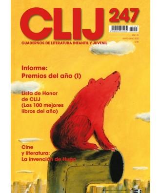 CLIJ Nº 247