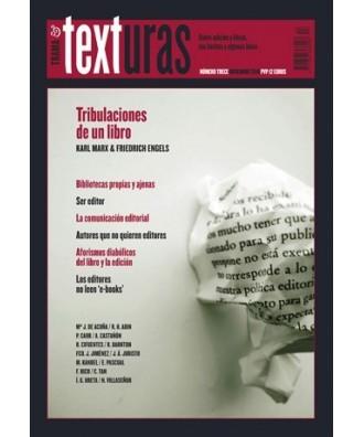 Texturas Nº 13