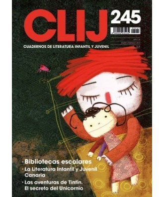 CLIJ Nº 245