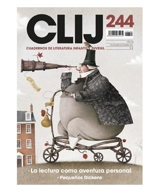 CLIJ Nº 244