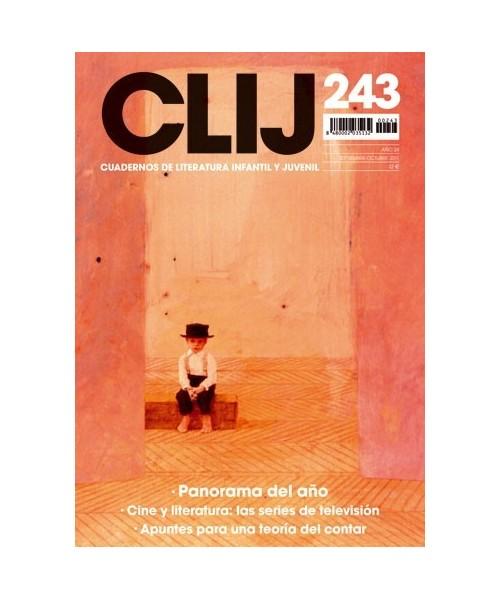 CLIJ Nº 243