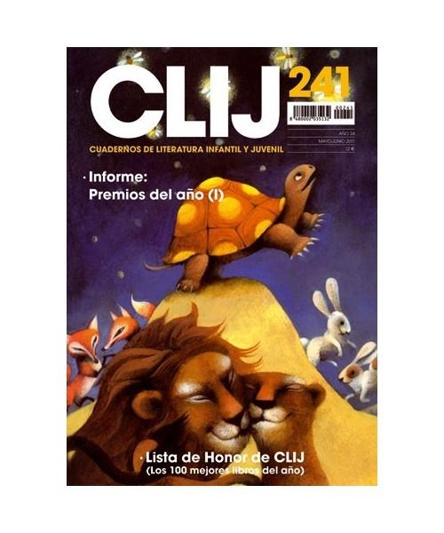 CLIJ Nº 241