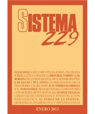 Sistema Nº 229