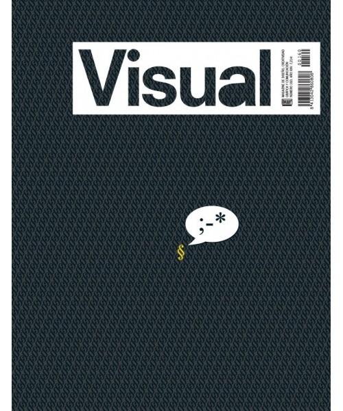 Visual Nº 160