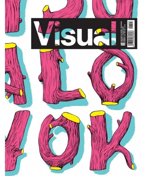 Visual Nº 145