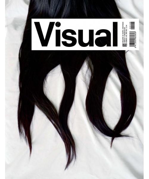 Visual Nº 146