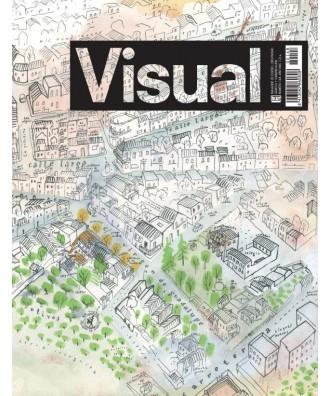 Visual Nº 148