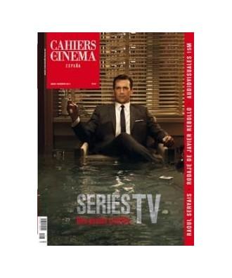 Cahiers du Cinema España nº 47