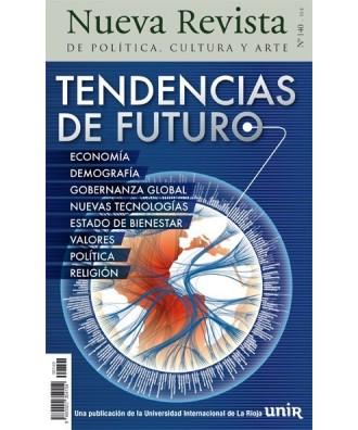 Nueva Revista Nº 140