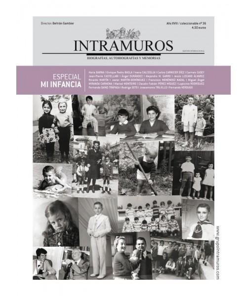 Intramuros Nº 36