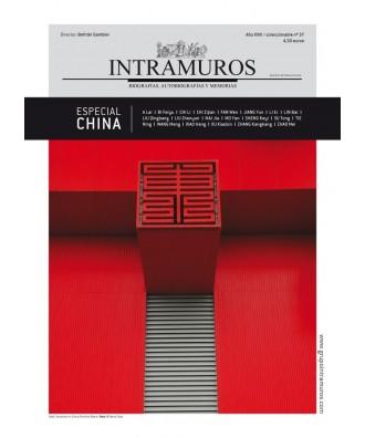 Intramuros Nº 37