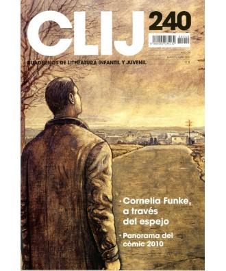 CLIJ Nº 240