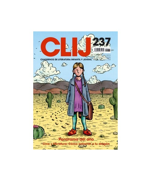 CLIJ Nº 237