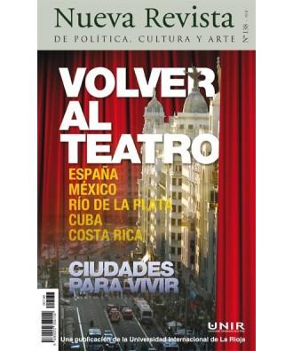 Nueva Revista Nº 138