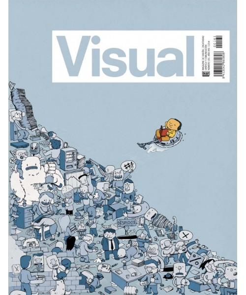 Visual Nº 161