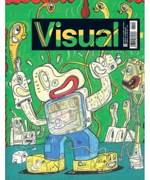 Visual Nº 143