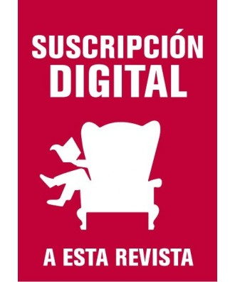 Sucripción Digital Ritmo