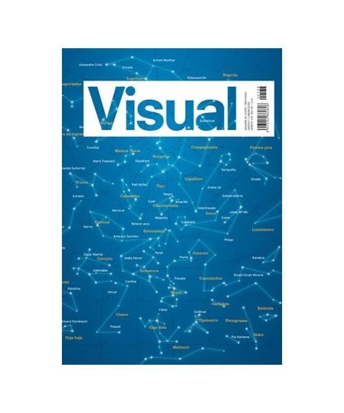 Visual nº 138