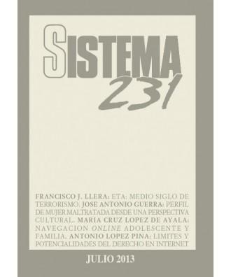 Sistema Nº 231
