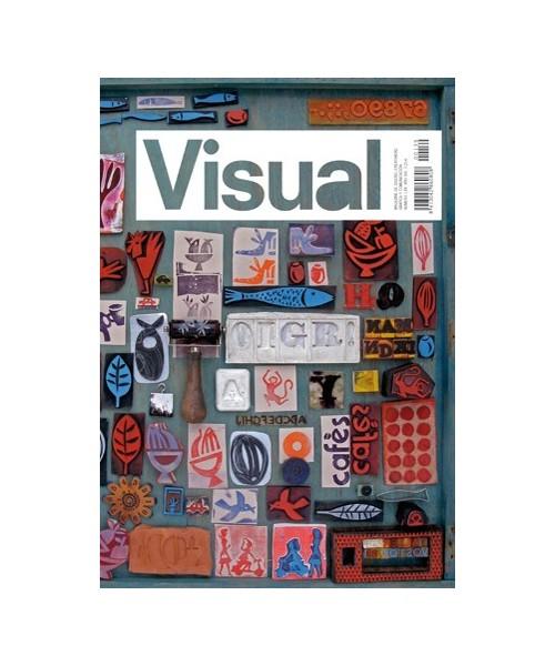 Visual nº 139