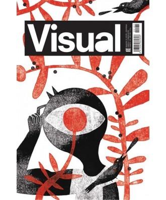 Visual Nº 162