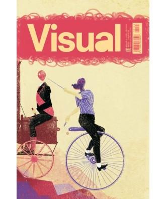 Visual Nº 163