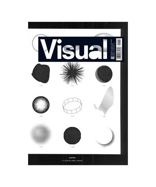 Visual nº 142