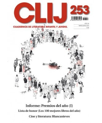 CLIJ Nº 253
