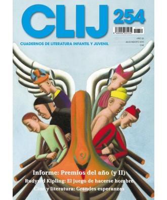 CLIJ Nº 254