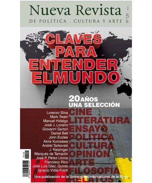Nueva Revista Nº 129