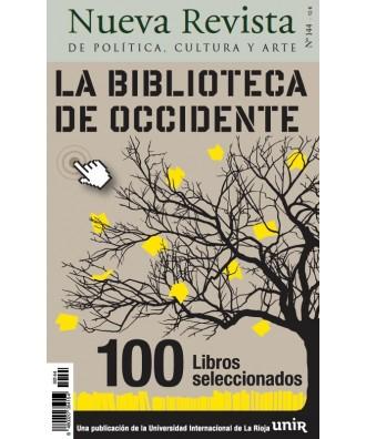 Nueva Revista Nº 144