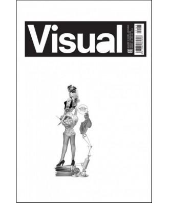 Visual Nº 164
