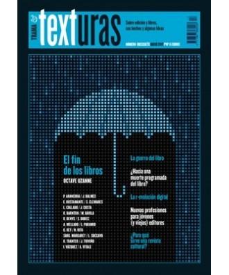 Texturas Nº 17