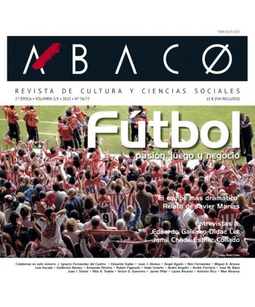Ábaco Nº 76-77