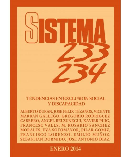 Sistema 233-234