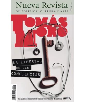 Nueva Revista Nº 146