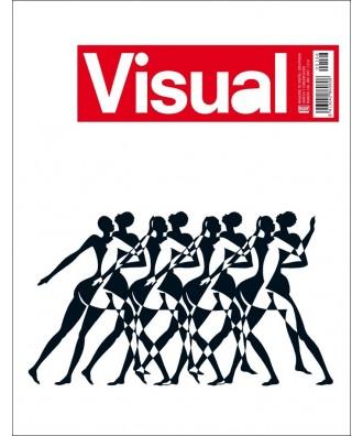 Visual Nº 166