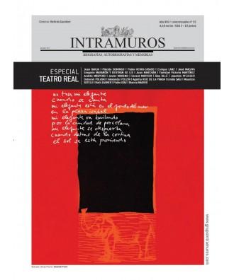 Intramuros Nº 35