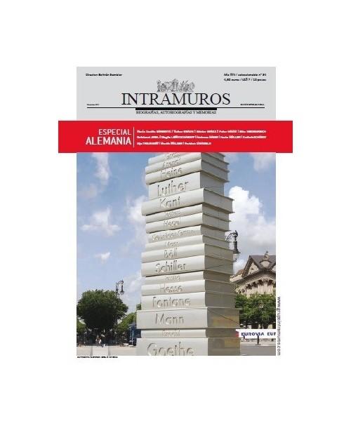 Intramuros Nº 34