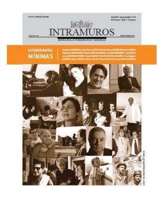 Intramuros Nº 33