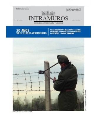 Intramuros Nº 31